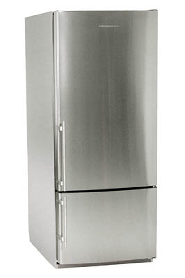 refrigerateur congelateur en haut liebherr cupes 4653 inox cupes4653 1847392 darty. Black Bedroom Furniture Sets. Home Design Ideas