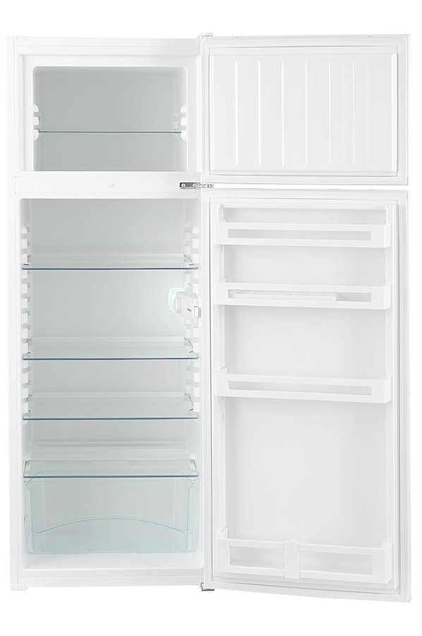 refrigerateur congelateur en haut liebherr gk400 darty. Black Bedroom Furniture Sets. Home Design Ideas