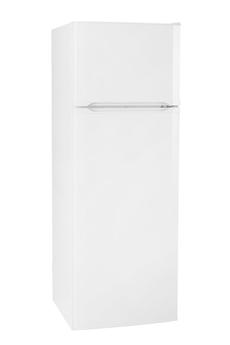 Refrigerateur congelateur en haut GK400 Liebherr