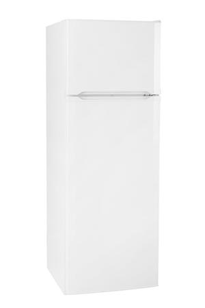refrigerateur congelateur en haut liebherr gk400 darty. Black Bedroom Furniture Sets. Home Design Ideas
