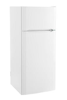 Refrigerateur congelateur en haut GKP 250 Liebherr