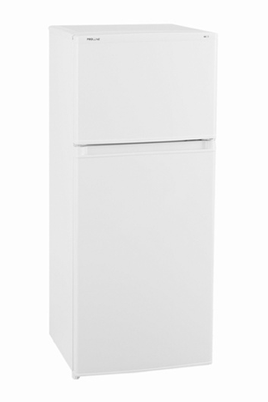 refrigerateur congelateur en haut proline dd 122 darty. Black Bedroom Furniture Sets. Home Design Ideas