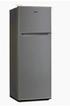 Refrigerateur congelateur en haut DD223SL Proline