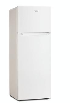 Refrigerateur congelateur en haut DD223WH Proline