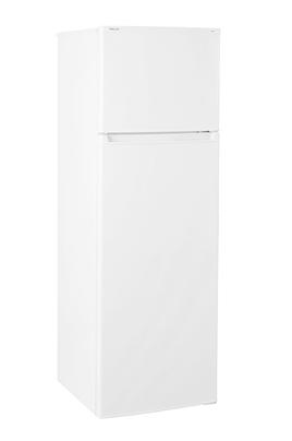 avis clients pour le produit refrigerateur congelateur en haut proline dd250w. Black Bedroom Furniture Sets. Home Design Ideas