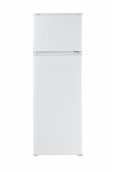 Refrigerateur congelateur en haut DD251W Proline