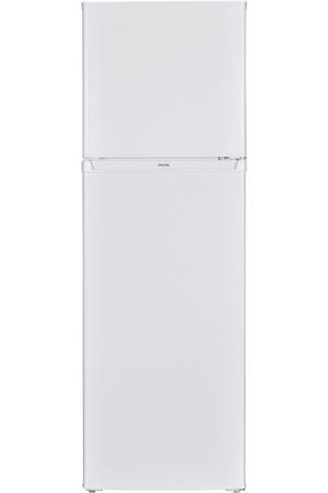 refrigerateur congelateur en haut proline dd253nfwh darty. Black Bedroom Furniture Sets. Home Design Ideas