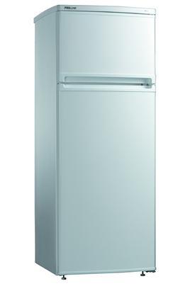 achat r frig rateur congelateur r frig rateur froid electromenager discount page 2. Black Bedroom Furniture Sets. Home Design Ideas