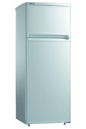 quel frigo choisir quel frigo choisir comparateur guide. Black Bedroom Furniture Sets. Home Design Ideas