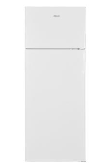 Refrigerateur congelateur en haut DD 415 WH Proline
