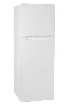 Refrigerateur congelateur en haut RT32FARADWW Samsung
