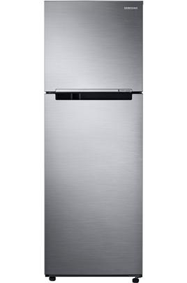 Refrigerateur congelateur en haut RT32K5000S9 INOX Samsung