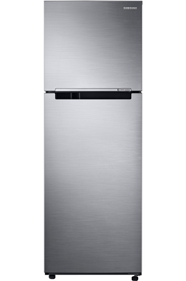Refrigerateur congelateur en haut RT32K5000S9 SILVER Samsung