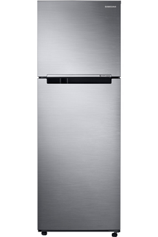 Refrigerateur congelateur en haut Samsung RT32K5000S9 SILVER