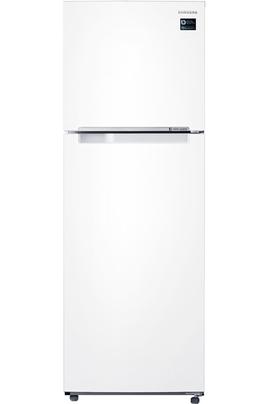 Refrigerateur congelateur en haut Samsung RT32K5000WW