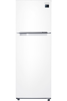 Refrigerateur congelateur en haut RT32K5000WW Samsung