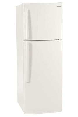 avis clients pour le produit refrigerateur congelateur en haut samsung rt34gb. Black Bedroom Furniture Sets. Home Design Ideas