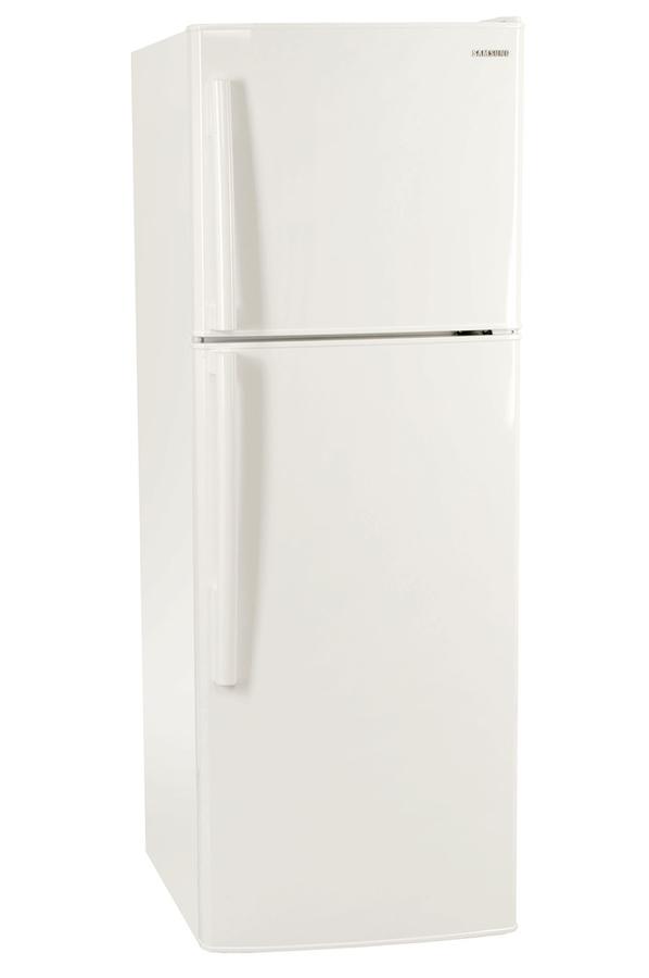 refrigerateur congelateur en haut samsung rt34gb 2863219 darty. Black Bedroom Furniture Sets. Home Design Ideas