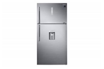 Refrigerateur congelateur en haut RT58K7100S9 Samsung