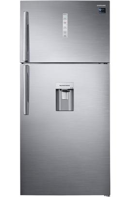 Refrigerateur congelateur en haut Samsung RT62K7110S9/EF