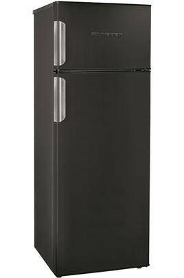 Refrigerateur congelateur en haut Schneider SDD208B