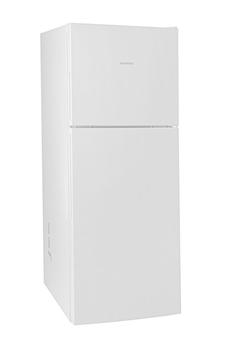 Refrigerateur congelateur en haut KD29VVW30 Siemens