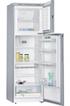 Refrigerateur congelateur en haut KD33VVI31 INOX Siemens