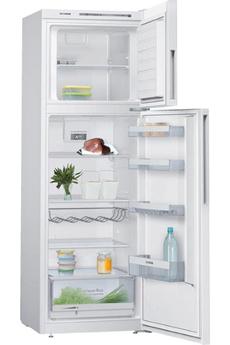 Refrigerateur congelateur en haut KD33VVW30 Siemens