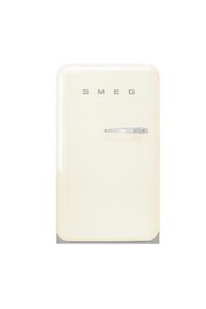 Refrigerateur bar Smeg FAB10LCR5