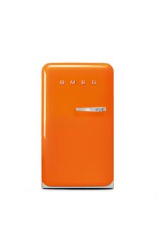 Refrigerateur bar Smeg FAB10LOR5