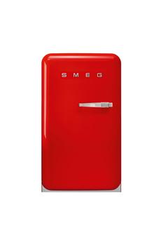 Refrigerateur bar Smeg FAB10LRD5