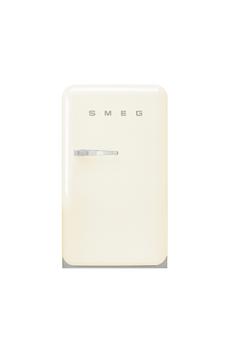 Refrigerateur congelateur en haut Smeg FAB10RCR5