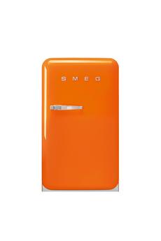 Refrigerateur bar Smeg FAB10ROR5