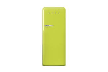 Refrigerateur congelateur en haut Smeg FAB28RLI5