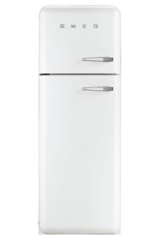 Refrigerateur congelateur en haut FAB30LB1 Smeg