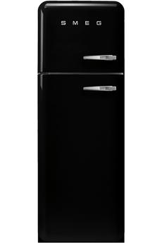 Refrigerateur congelateur en haut Smeg FAB30LBL5