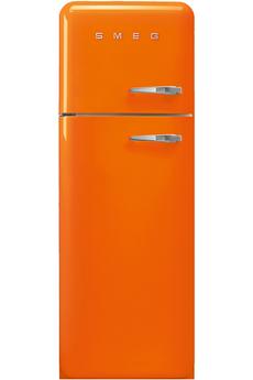 Refrigerateur congelateur en haut Smeg FAB30LOR5