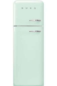 Refrigerateur congelateur en haut Smeg FAB30LPG5