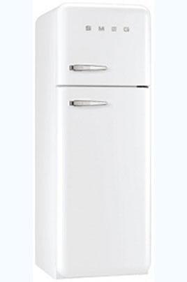 Refrigerateur congelateur en haut Smeg FAB30RB1