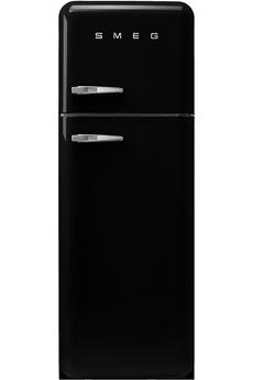 Refrigerateur congelateur en haut Smeg FAB30RBL3