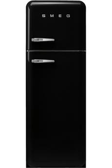Refrigerateur congelateur en haut Smeg FAB30RBL5
