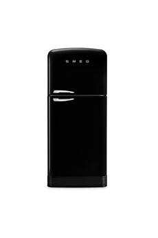 Refrigerateur congelateur en haut Smeg FAB50RBL5