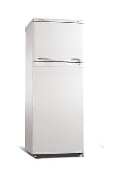 Refrigerateur congelateur en haut TDP144 Tecnolec
