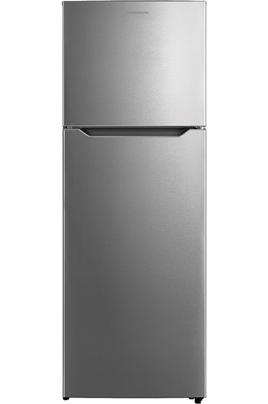 Refrigerateur congelateur en haut Thomson THD311NFSL