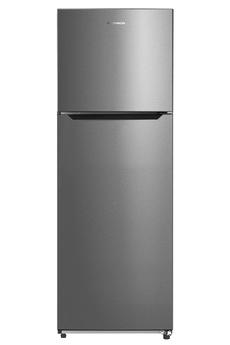 Refrigerateur congelateur en haut Thomson THD315NFSL