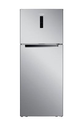 Refrigerateur congelateur en haut Thomson THD400NFSL