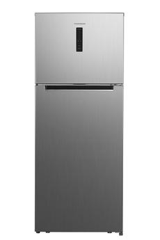 Refrigerateur congelateur en haut Thomson THD421NFSL