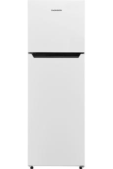 Refrigerateur congelateur en haut THD 251 NF WH Thomson