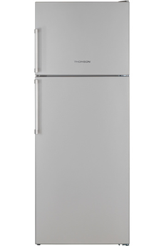 Refrigerateur congelateur en haut THD 435 NF SL Thomson