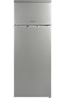 Refrigerateur congelateur en haut DDV 227SL Vestfrost